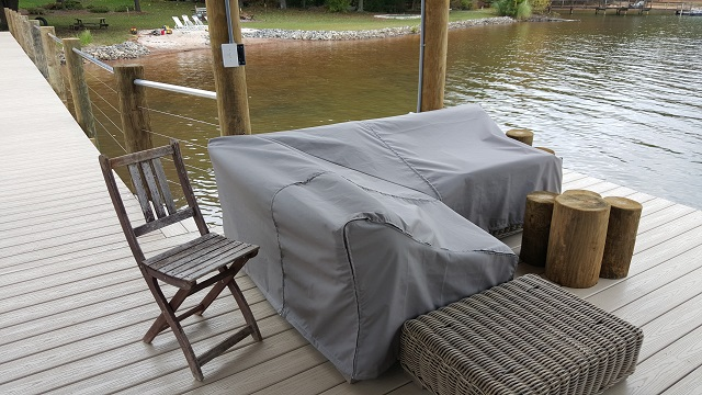 Contact Fox Docks Lake Norman Boat Dock Builders Today To Get Your Very Own Boat  Dock With Easy Breezy Access To Your Boat And A Perfect Lounge Spot To ...